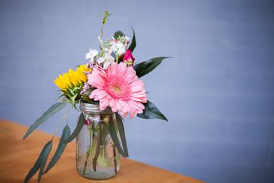 SP_Floral-96