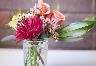 SP_Floral-110