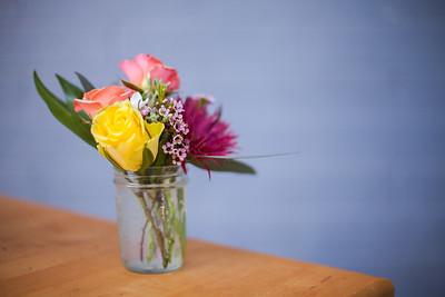 SP_Floral-94