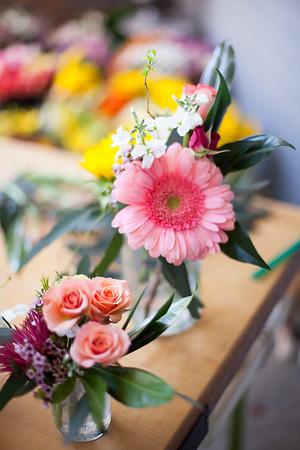 SP_Floral-88