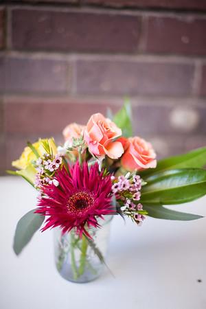 SP_Floral-109