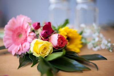 SP_Floral-53