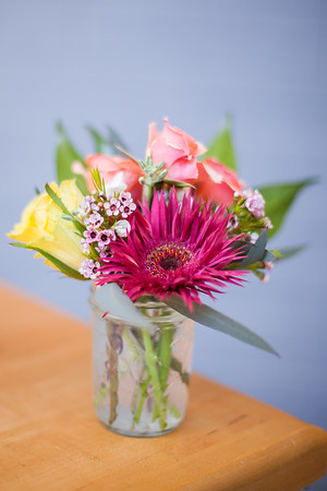 SP_Floral-123