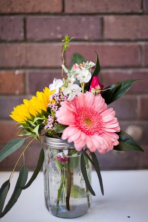 SP_Floral-104