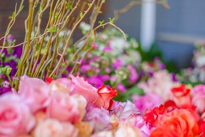SP_Floral-11