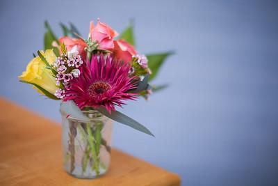 SP_Floral-125