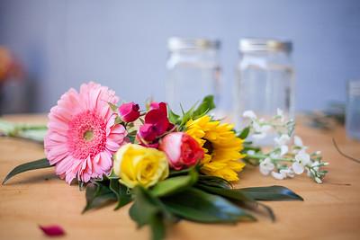 SP_Floral-54