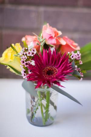 SP_Floral-108