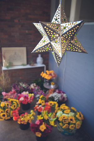 SP_Floral-29