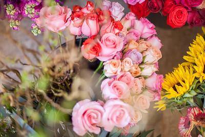 SP_Floral-41