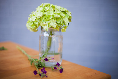 SP_Floral-143