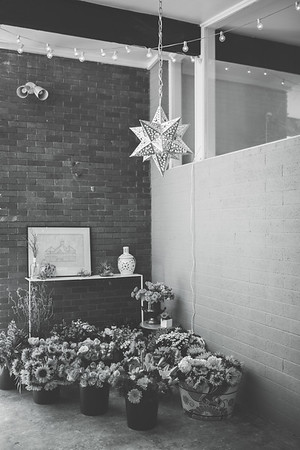 SP_Floral-32