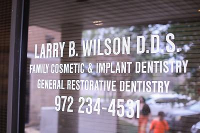 WilsonDDS-1208