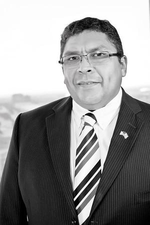 Carrillo, Victor-12