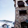 Real Estate Photography at Beaver Creek Landing, Avon, Colorado.