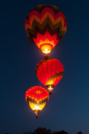 20130615_WindsorBalloonClassic
