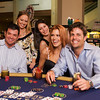 The Palace Resort & Casino general advertising images.