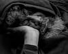 Homeless Dreaming