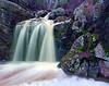 Cookstove Falls