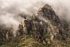 Misty Munds Mountain
