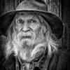 Don Robertson-Owner Gold King Mine