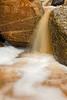 Rock Art Falls