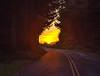 Highway to Eternity