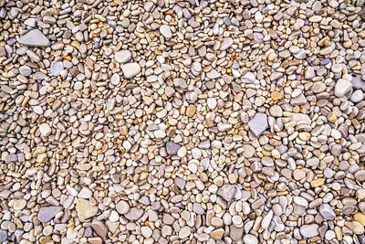 Schoolhouse Beach Stones 2