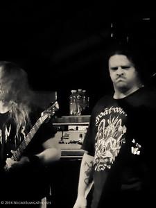 Cannibal2014-1