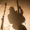 Uada- Live in Austin, Tx