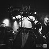 Uruk - Live in Austin, Texas