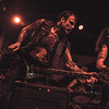 Widower - Live in Austin, Texas