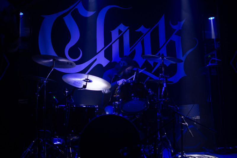 Cloak
