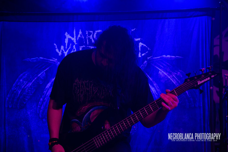 Narcotic Wasteland