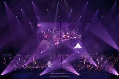 Night of the Proms 11 - 034