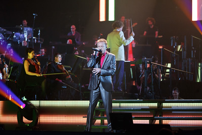 Night of the Proms 11 - 001