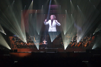Night of the Proms 11 - 032