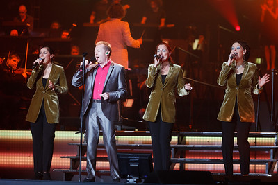 Night of the Proms 11 - 009