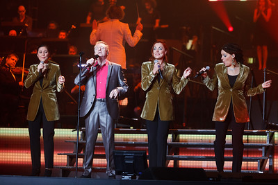 Night of the Proms 11 - 010