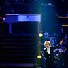 Aida Night of the Proms 12, Mick Hucknall
