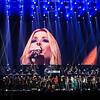 Aida Night of the Proms 12, Anastacia