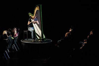 Aida Night of the Proms 12, Remy van Kesteren
