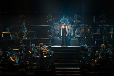 Aida Night of the Proms 12