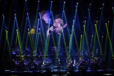 Aida Night of the Proms 12,Jupiter Jones