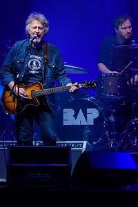 BAP Rockhal 16 - 036