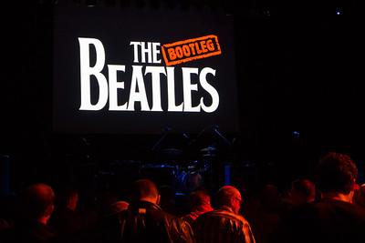Bootleg Beatles Rockhal 13 - GeorgesNoesen eu