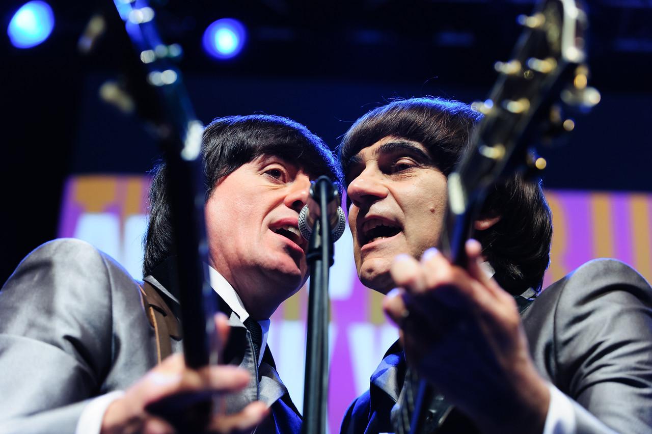 Bootleg Beatles Rockhal 13 - 027