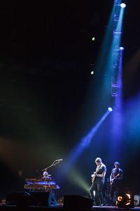 Chris Rea Rockhal 2012