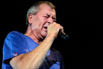 Deep Purple Rockhal 13