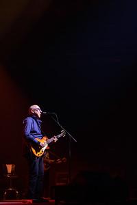Mark Knopfler Rockhal 19 - 010